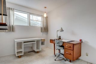 Photo 26: 3432 LANE CR SW in Calgary: Lakeview House for sale : MLS®# C4279817