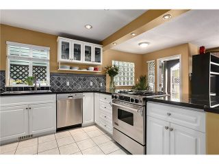 Photo 5: 315 E 12TH Street in North Vancouver: Central Lonsdale 1/2 Duplex for sale : MLS®# V999868