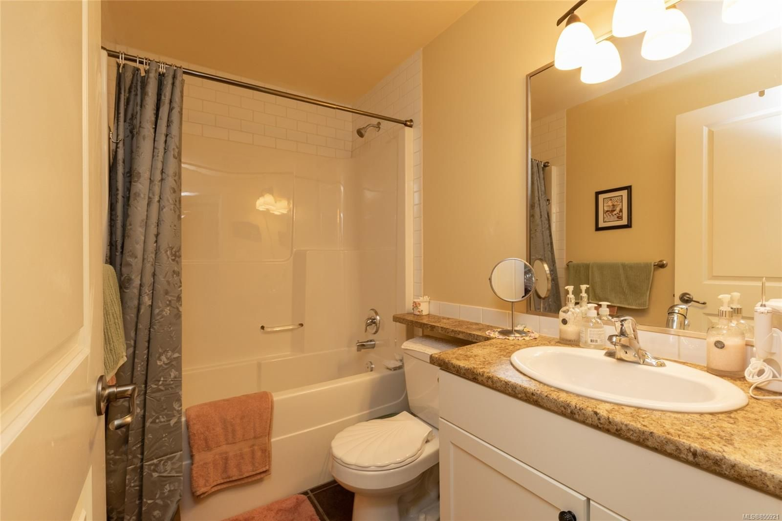 Photo 5: Photos: 206 1244 4TH Ave in : Du Ladysmith Row/Townhouse for sale (Duncan)  : MLS®# 855921