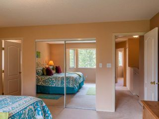 Photo 15: 831 EAGLESON Crescent: Lillooet House for sale (South West)  : MLS®# 163459
