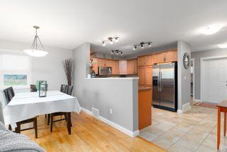 Photo 31: 4 520 Sunnydale Road: Morinville House Half Duplex for sale : MLS®# E4256022