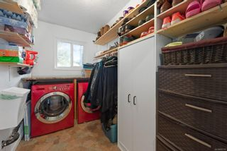 Photo 25: 560 Nimpkish St in : CV Comox (Town of) House for sale (Comox Valley)  : MLS®# 870131