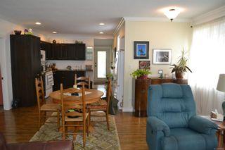 Photo 9: 4939 Athol St in : PA Port Alberni House for sale (Port Alberni)  : MLS®# 884969