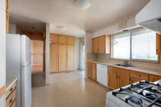 Photo 9: 538 AMESS Street in New Westminster: The Heights NW House for sale : MLS®# R2599094