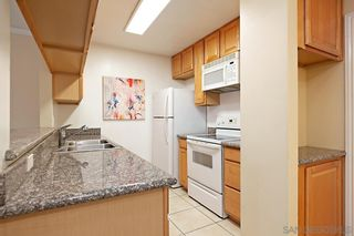 Photo 12: CITY HEIGHTS Condo for sale : 1 bedrooms : 4220 41St St #6 in San Diego