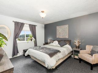 Photo 7: 1818 White Blossom Way in : Na Chase River Half Duplex for sale (Nanaimo)  : MLS®# 865947