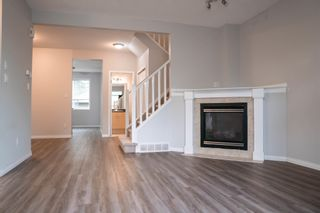 Photo 6: 7451/7453 83 Avenue in Edmonton: Zone 18 House Duplex for sale : MLS®# E4247994