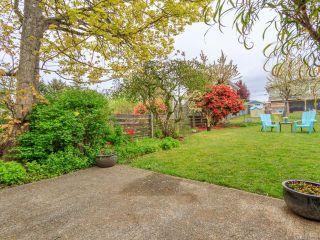 Photo 40: 743 Cadogan St in NANAIMO: Na Central Nanaimo House for sale (Nanaimo)  : MLS®# 840008