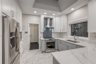 Photo 17: 226 Coral Shores Landing NE in Calgary: Coral Springs Detached for sale : MLS®# A1107142