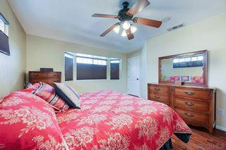 Photo 16: DEL CERRO House for sale : 3 bedrooms : 6232 Winona Ave in San Diego