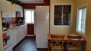 Photo 2: 8909 80 AV NW: Edmonton House for sale : MLS®# E4011863
