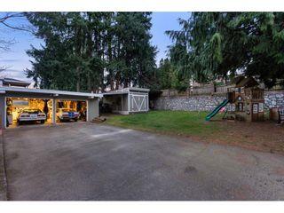 Photo 32: 10604 RIVER Road in Delta: Nordel House for sale (N. Delta)  : MLS®# R2560312