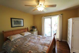 Photo 47: 120 SE 17th SE Street: Salmon Arm House for sale (Shuswap)  : MLS®# 10117412