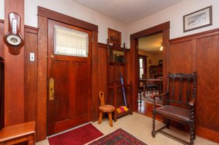 Photo 10: 5118 Old West Saanich Rd in : SW West Saanich House for sale (Saanich West)  : MLS®# 867301