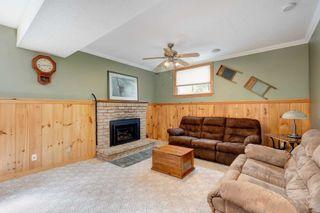 Photo 13: 36 Pilkington Crescent in Whitby: Pringle Creek House (Backsplit 4) for sale : MLS®# E4756440