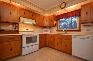 Photo 8: 52 PINE OAK Drive in Wellington: 30-Waverley, Fall River, Oakfield Residential for sale (Halifax-Dartmouth)  : MLS®# 201602522