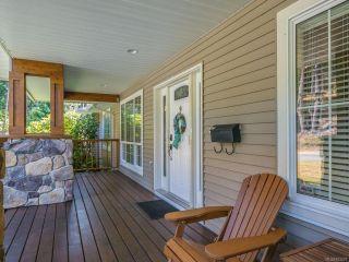 Photo 4: 3240 Granite Park Rd in NANAIMO: Na Departure Bay House for sale (Nanaimo)  : MLS®# 822237