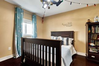 Photo 34: 297 W Williamson Drive in Ajax: Northwest Ajax House (2-Storey) for sale : MLS®# E5287343