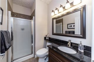 Photo 17: 20 Leveque Way: St. Albert House for sale : MLS®# E4243314