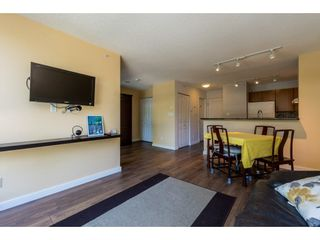 Photo 7: 213 3588 VANNESS Avenue in Vancouver: South Vancouver Condo for sale (Vancouver East)  : MLS®# R2301634