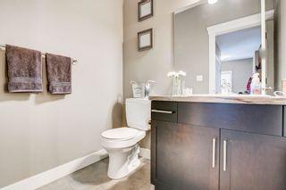 Photo 22: 94 8602 SOUTHFORT Boulevard: Fort Saskatchewan House Half Duplex for sale : MLS®# E4248296