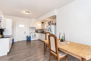 Photo 22: 2735 Woodhaven Rd in : Sk French Beach House for sale (Sooke)  : MLS®# 862885