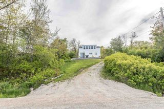 Photo 17: 1237 329 Highway in Mill Cove: 405-Lunenburg County Residential for sale (South Shore)  : MLS®# 202114942