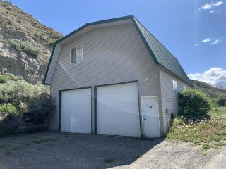 Photo 18: 3987/3991 Shuswap Road E. in Kamloops: South Thompson Valley House for sale : MLS®# 162104
