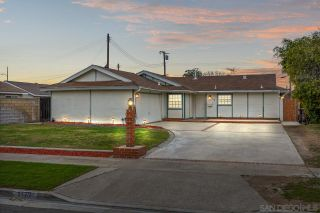 Photo 38: House for sale : 4 bedrooms : 1773 N Concerto Drive in Anaheim
