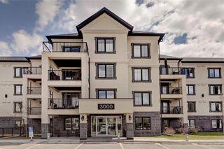 Photo 1: 3302 310 MCKENZIE TOWNE Gate SE in Calgary: McKenzie Towne Condo for sale : MLS®# C4181509