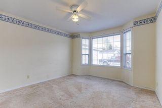 "Photo 12: 5335 REGATTA Way in Delta: Neilsen Grove House for sale in ""SOUTHPOINTE"" (Ladner)  : MLS®# R2452005"