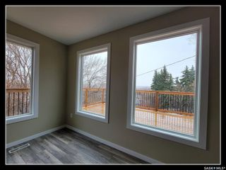 Photo 5: 190 2nd Avenue in Battleford: Residential for sale : MLS®# SK849780