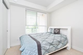Photo 15: 211 6438 195A STREET in Surrey: Clayton Condo for sale (Cloverdale)  : MLS®# R2601400
