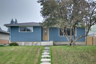 Photo 3: 1936 Matheson Drive NE in Calgary: Mayland Heights Detached for sale : MLS®# A1130969