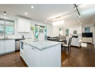 """Photo 19: 9 15885 26 Avenue in Surrey: Grandview Surrey Townhouse for sale in """"Skylands"""" (South Surrey White Rock)  : MLS®# R2614703"""