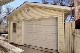 Photo 41: 136 Brabourne Road SW in Calgary: Braeside Detached for sale : MLS®# A1097410