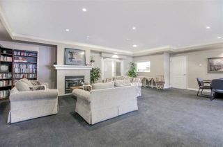 """Photo 4: 205 15298 20 Avenue in Surrey: King George Corridor Condo for sale in """"WATERFORD HOUSE"""" (South Surrey White Rock)  : MLS®# R2264025"""