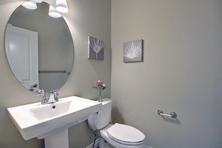 Photo 18: 47 ASPENSHIRE Drive SW in Calgary: Aspen Woods Detached for sale : MLS®# A1106772