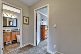 Photo 23: 11704 FURUKAWA Place in Maple Ridge: Southwest Maple Ridge House for sale : MLS®# R2585935