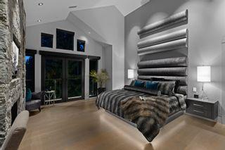 Photo 21: 12370 269 Street in Maple Ridge: Northeast House for sale : MLS®# R2619993