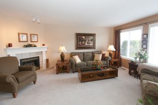 Photo 8: 526 RED WING DRIVE in PENTICTON: Residential Detached for sale : MLS®# 140034