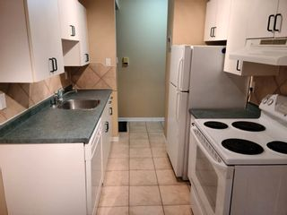 Photo 12: 104 9120 106 Avenue in Edmonton: Zone 13 Condo for sale : MLS®# E4248388