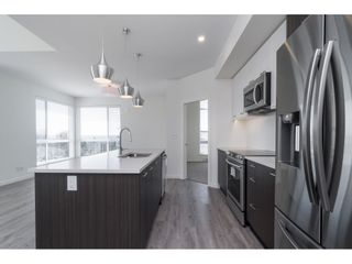 """Photo 8: B102 20087 68 Avenue in Langley: Willoughby Heights Condo for sale in """"PARK HILL"""" : MLS®# R2493872"""