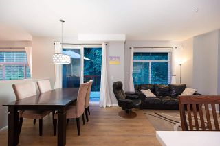"""Photo 15: 28 50 PANORAMA Place in Port Moody: Heritage Woods PM Townhouse for sale in """"ADVENTURE RIDGE"""" : MLS®# R2575105"""
