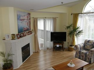 Photo 30: 307 19121 FORD ROAD in EDGEFORD MANOR: Home for sale : MLS®# R2009925