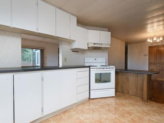 Photo 11: 90 5838 Blythwood Rd in : Sk Saseenos Manufactured Home for sale (Sooke)  : MLS®# 863321