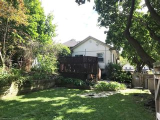 Photo 32: 576 GROSVENOR Street in London: East B Residential Income for sale (East)  : MLS®# 40109076