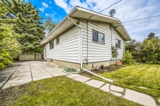 Photo 28: 324 Foritana Road SE in Calgary: Forest Heights Detached for sale : MLS®# A1143360