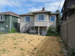 Photo 5: 528 E 56TH Avenue in Vancouver: South Vancouver House for sale (Vancouver East)  : MLS®# R2602364