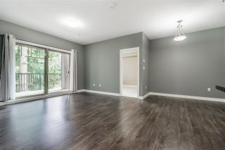 "Photo 8: 302 33898 PINE Street in Abbotsford: Central Abbotsford Condo for sale in ""Gallantree"" : MLS®# R2381999"